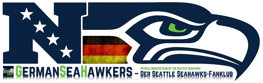 german seahawks
