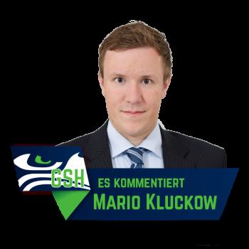 mario_kluckow_kommentiert