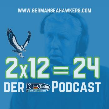 GSH-Podcast v3