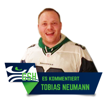tobias_neumann_kommentiert
