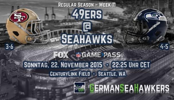 Week11-2015