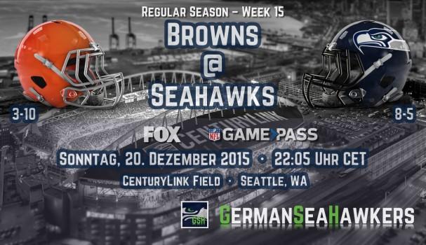 Week15-2015