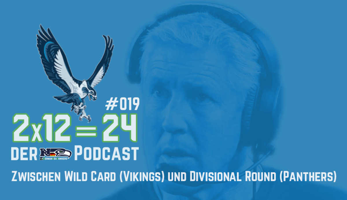 GSH-Podcast Folge 019