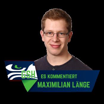 maximilian_laenge_kommentiert