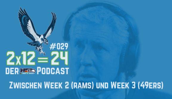 Podcast Folge 029