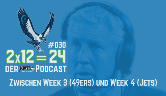 GSH Podcast #030