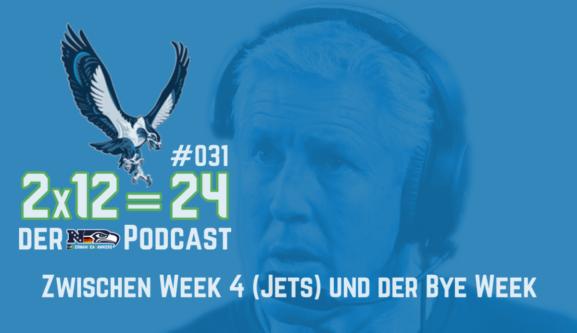 GSH Podcast Folge 031