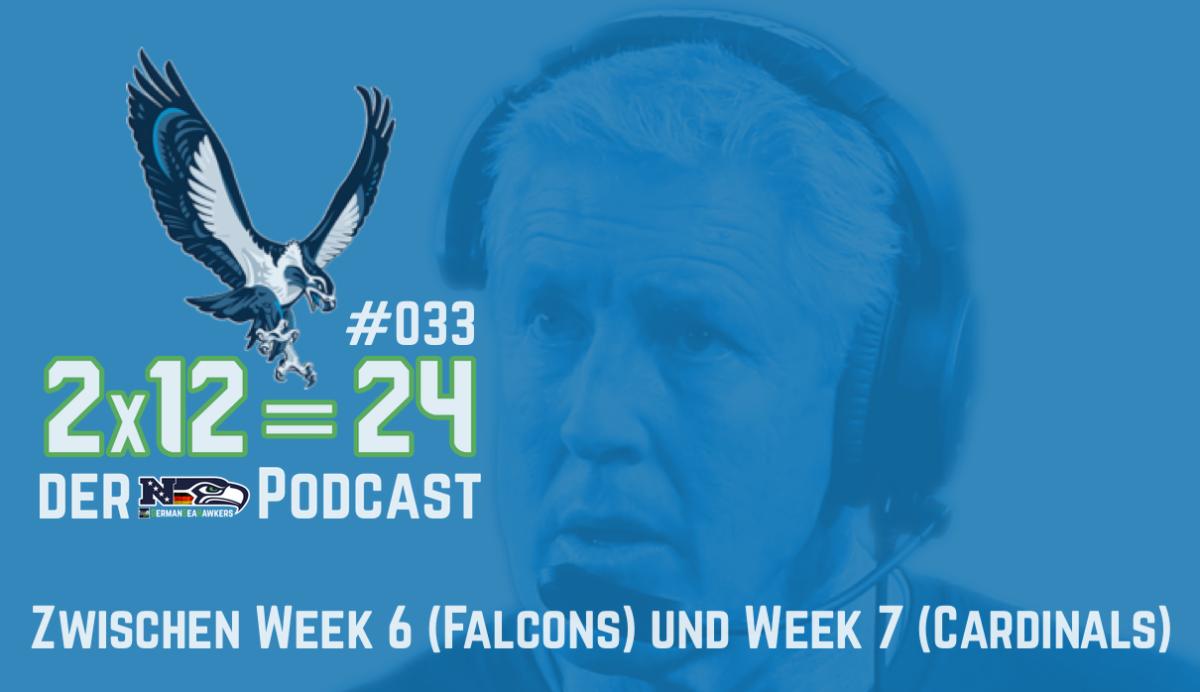 GSH Podcast Folge 033