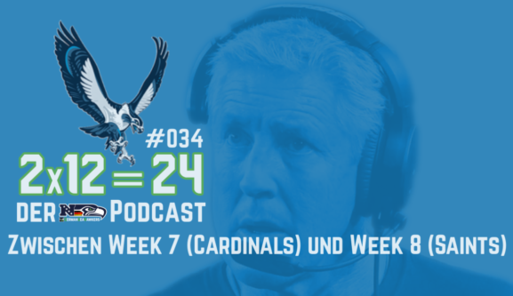 GSH Podcast Folge 34