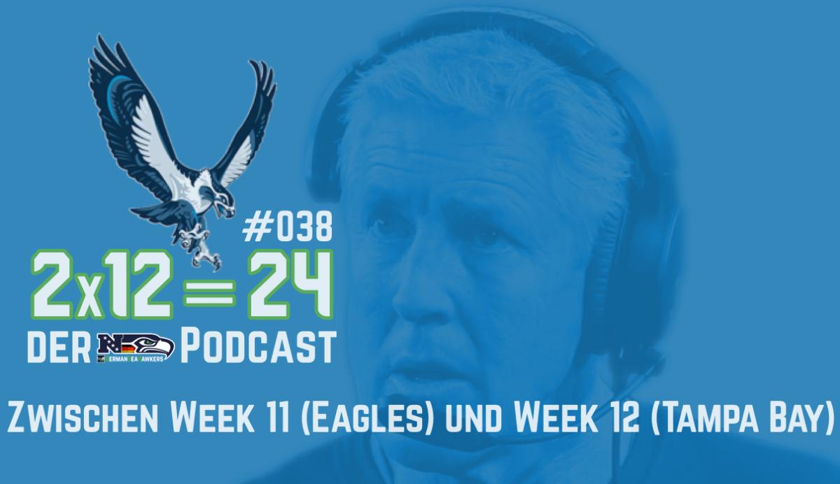 GSH Podcast Folge 038