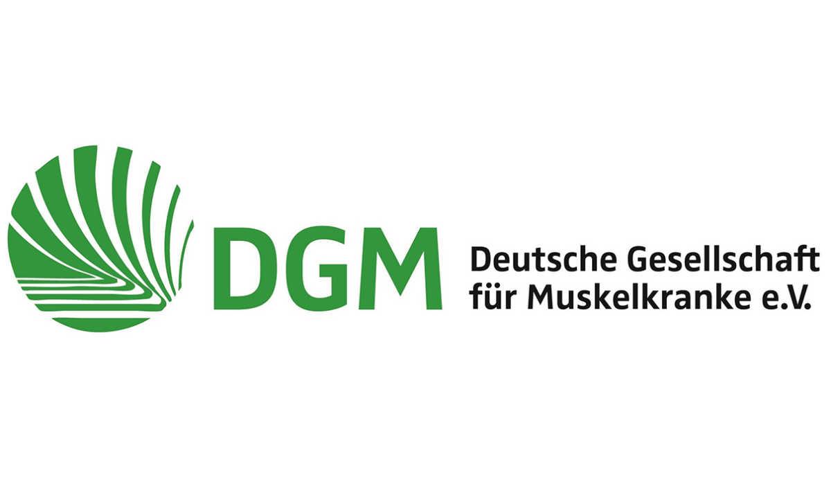 Deutsche gesellschaft für muskelkranke