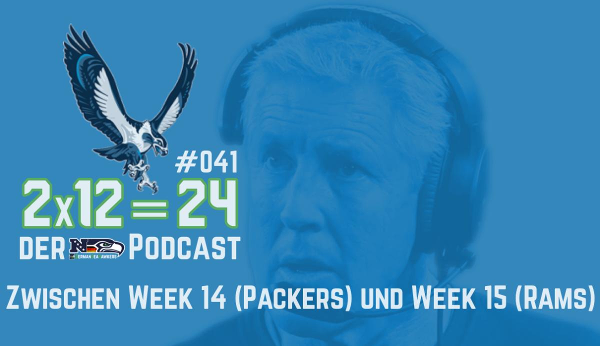 GSH Podcast Folge 041