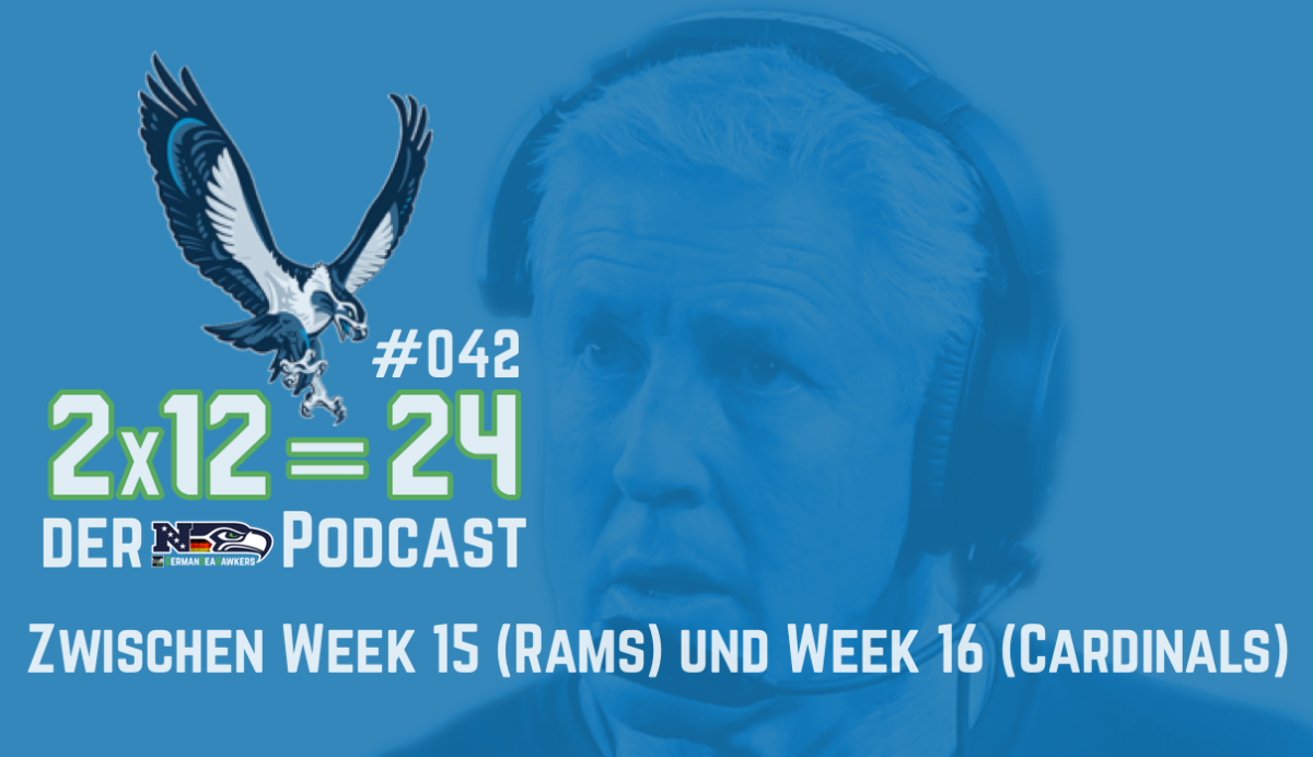 GSH-Podcast Folge 042