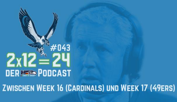 GSH-Podcast - Folge 043