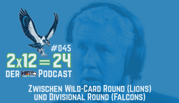 GSH-Podcast Folge #45