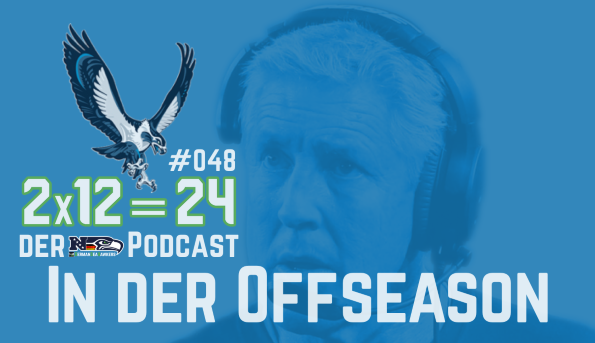 GSH-Podcast - Folge 048