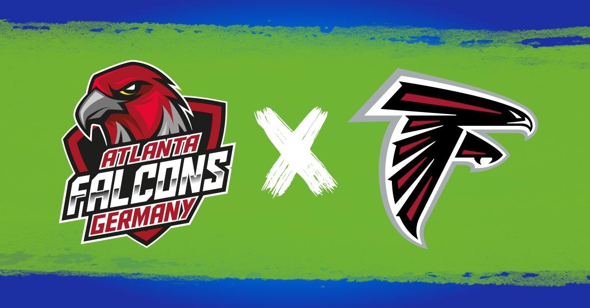 Schnellcheck Atlanta Falcons