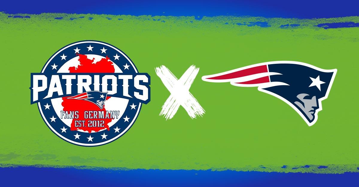 Schnellcheck New England Patriots