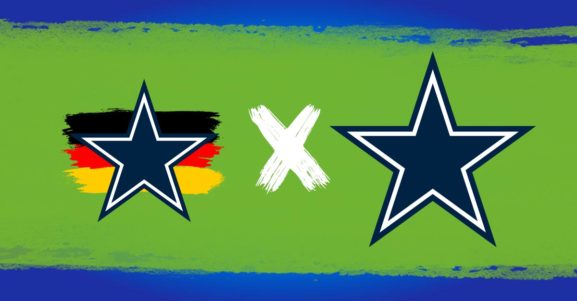 Schnellcheck Dallas Cowboys 2020