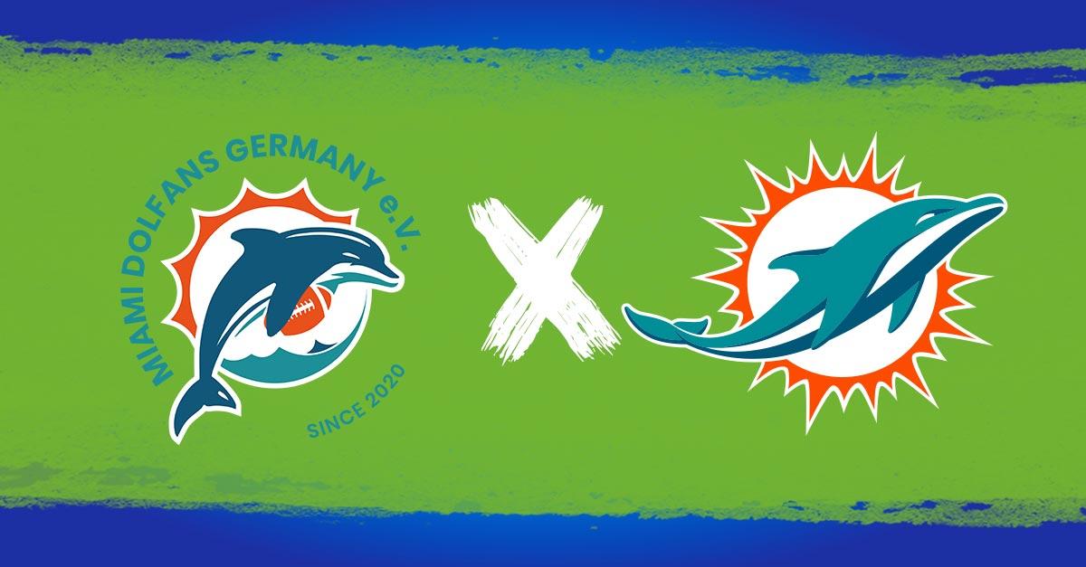 Schnellcheck Miami Dolphins 2020