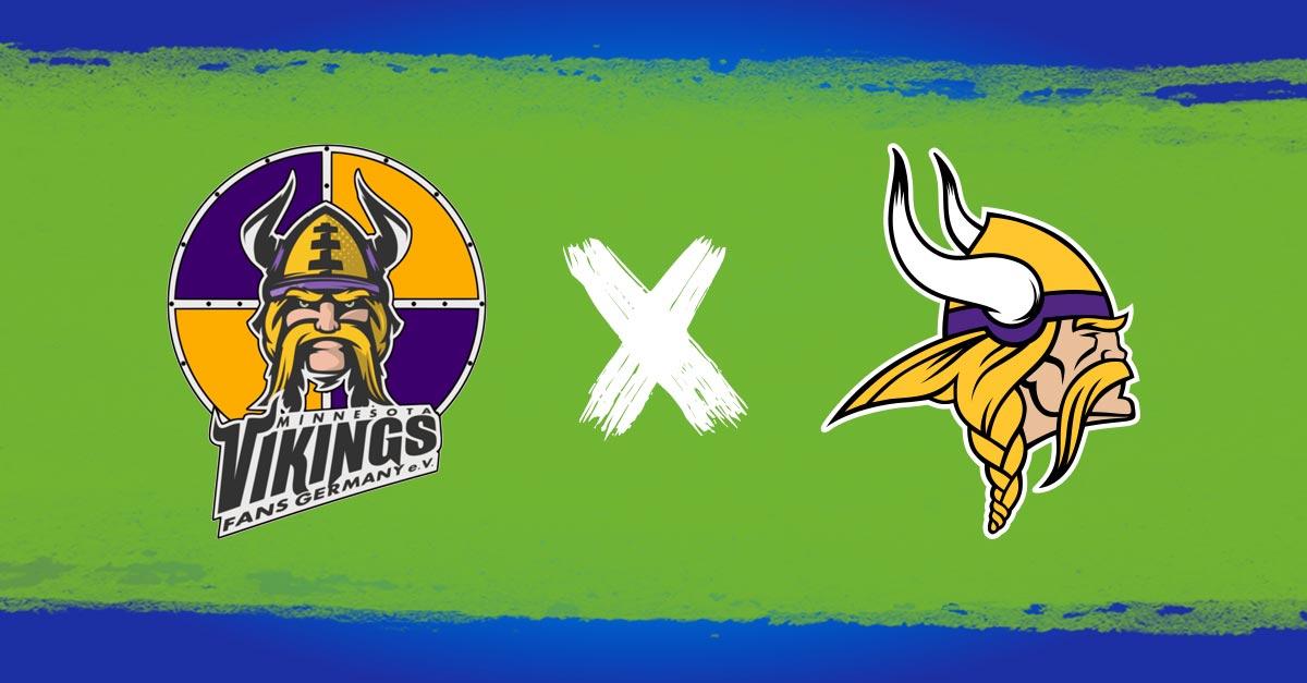 Schnellcheck Minnesota Vikings 2020