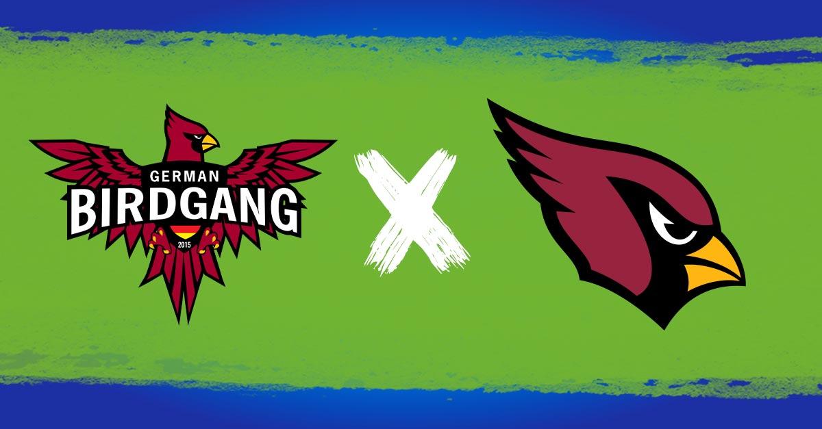 Schnellcheck Arizona Cardinals 2020