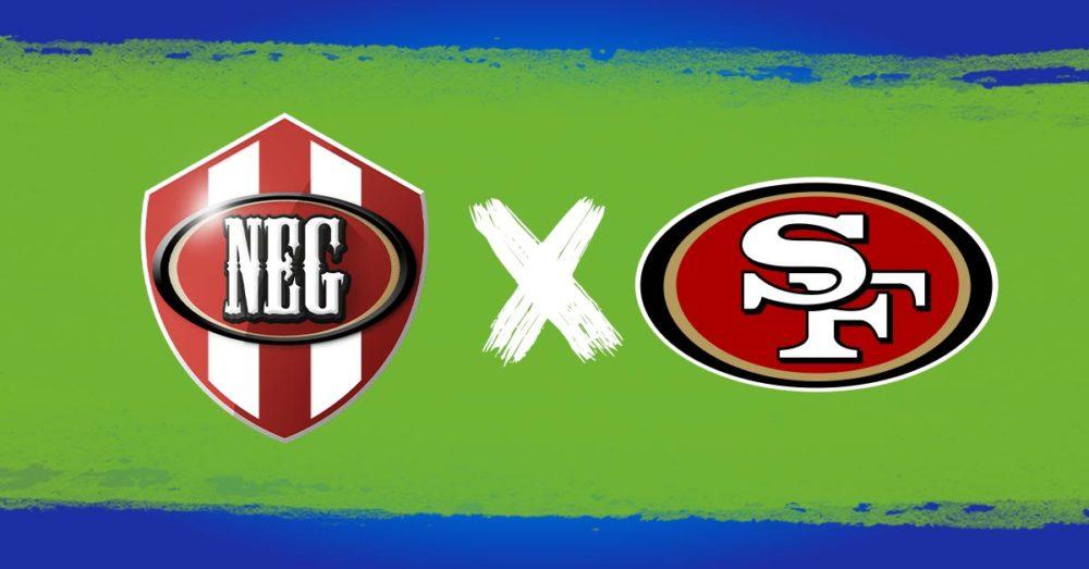 Schnellcheck San Francisco 49ers 2020