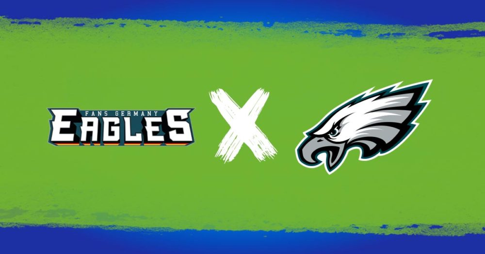 Schnellcheck Philadelphia Eagles 2020