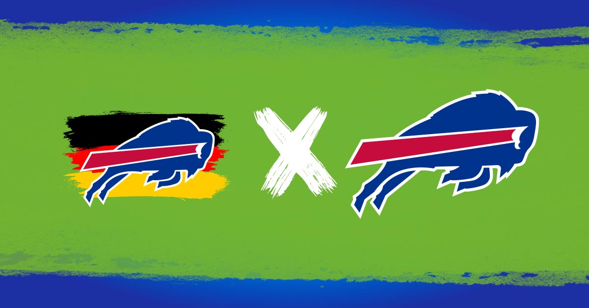 Schnellcheck Buffalo Bills 2020
