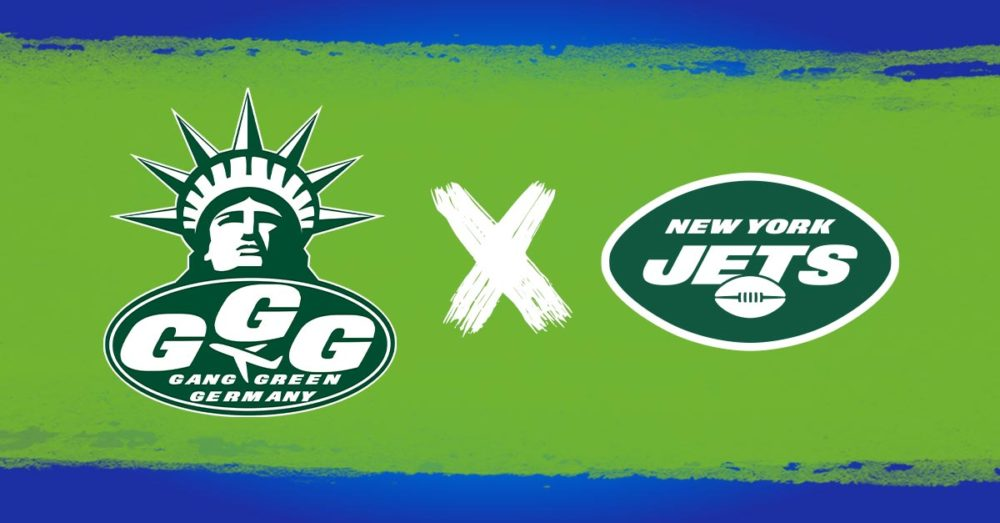 Schnellcheck New York Jets 2020