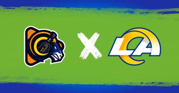 Schnellcheck Los Angeles Rams 2020