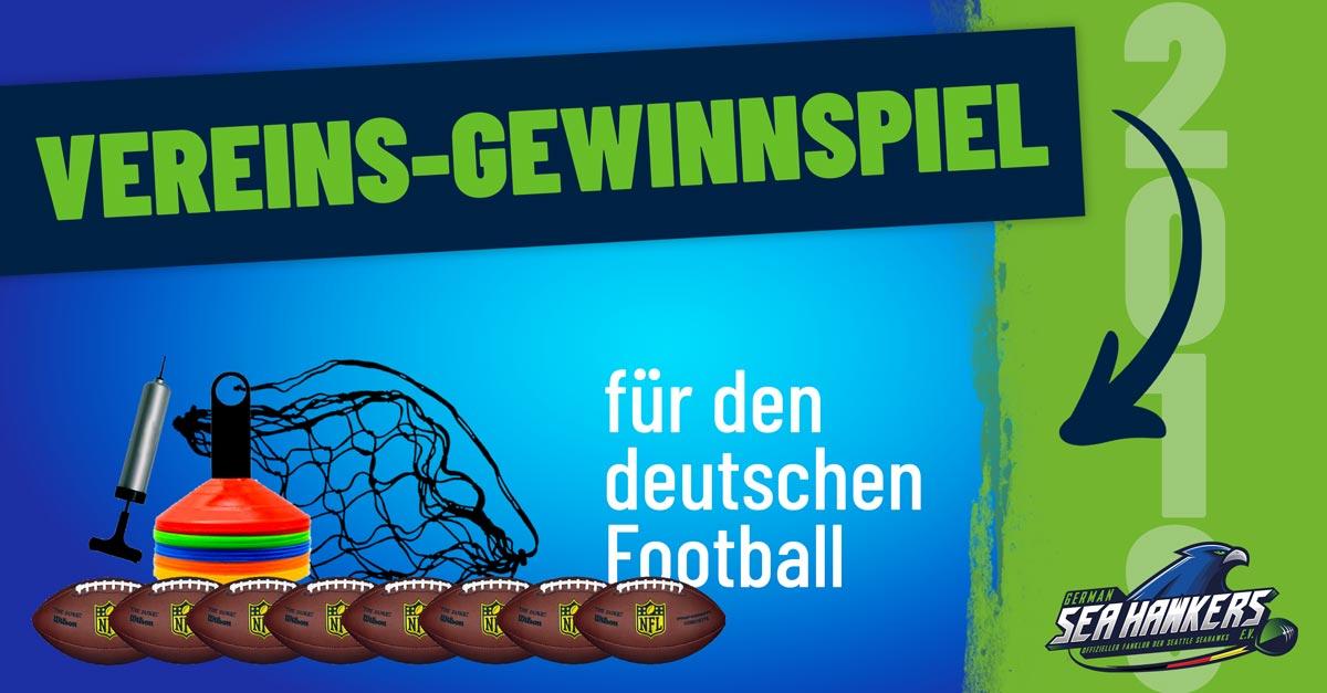 Verein 2018
